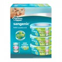 Recambio Universal Sangenic Tommee Tippee Pack 3 Unidades