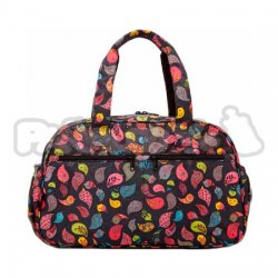 Active Colours Bolso Kiwisac