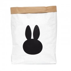 Saco Papel Mini Bunny Be-Nized Bag