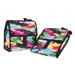 Mochila Térmica Mini Lunch Bag PACKIT