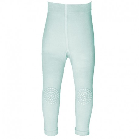 Leggins Gateo Mint Go Baby Go