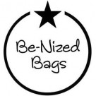 Be-Nized Bags
